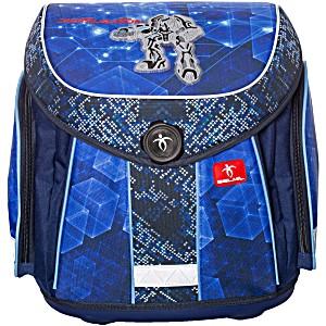 Ранец Belmil 405-35 Missy & Mister DIGITAL + мешок