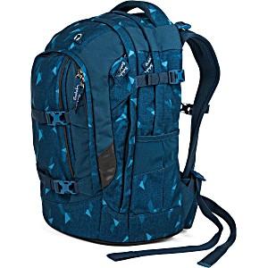 Рюкзаки Satch Pack цвет Easy Breezy